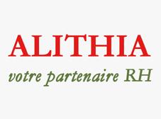 Res'source 91, entreprise adhérente - Alithia