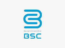 Res'source 91, entreprise adhérente - BSC