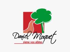 Res'source 91, entreprise adhérente - Daniel Moquet