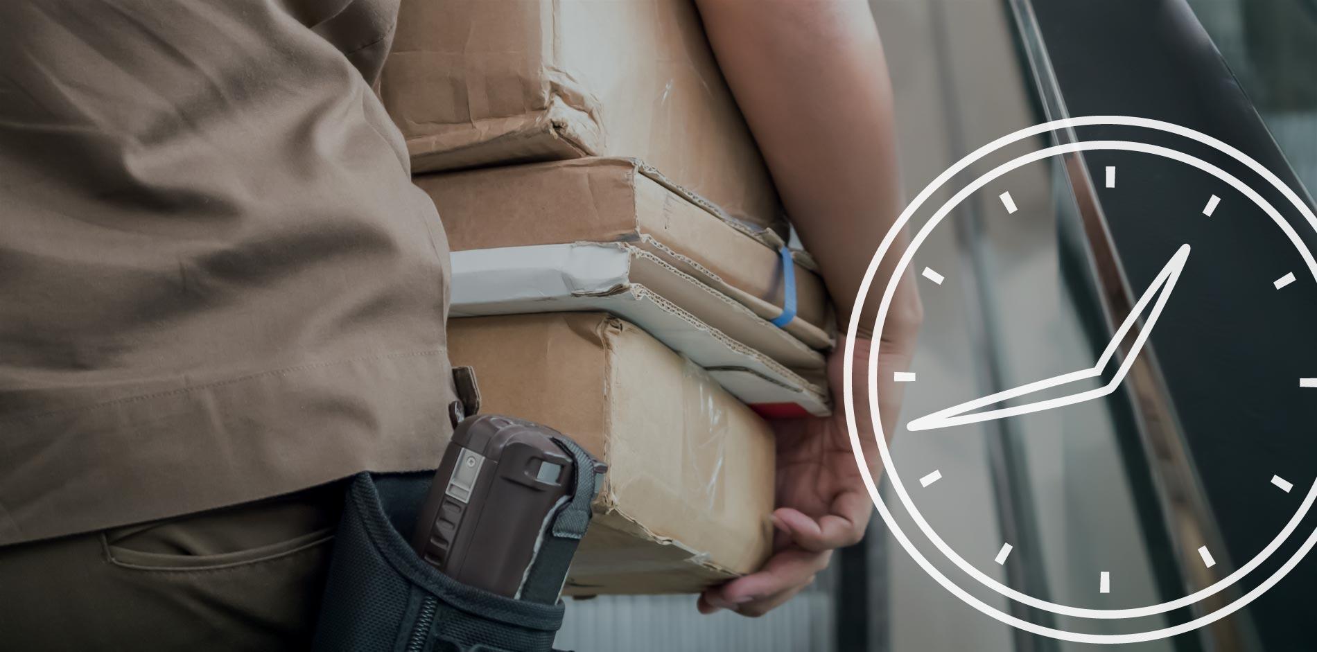 Res'source, emploi à temps partagé en Essonne (91) - Groupement d'employeurs