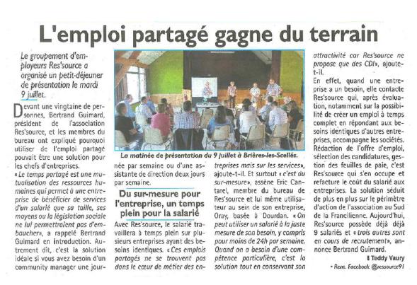 Journal-91-le-republicain