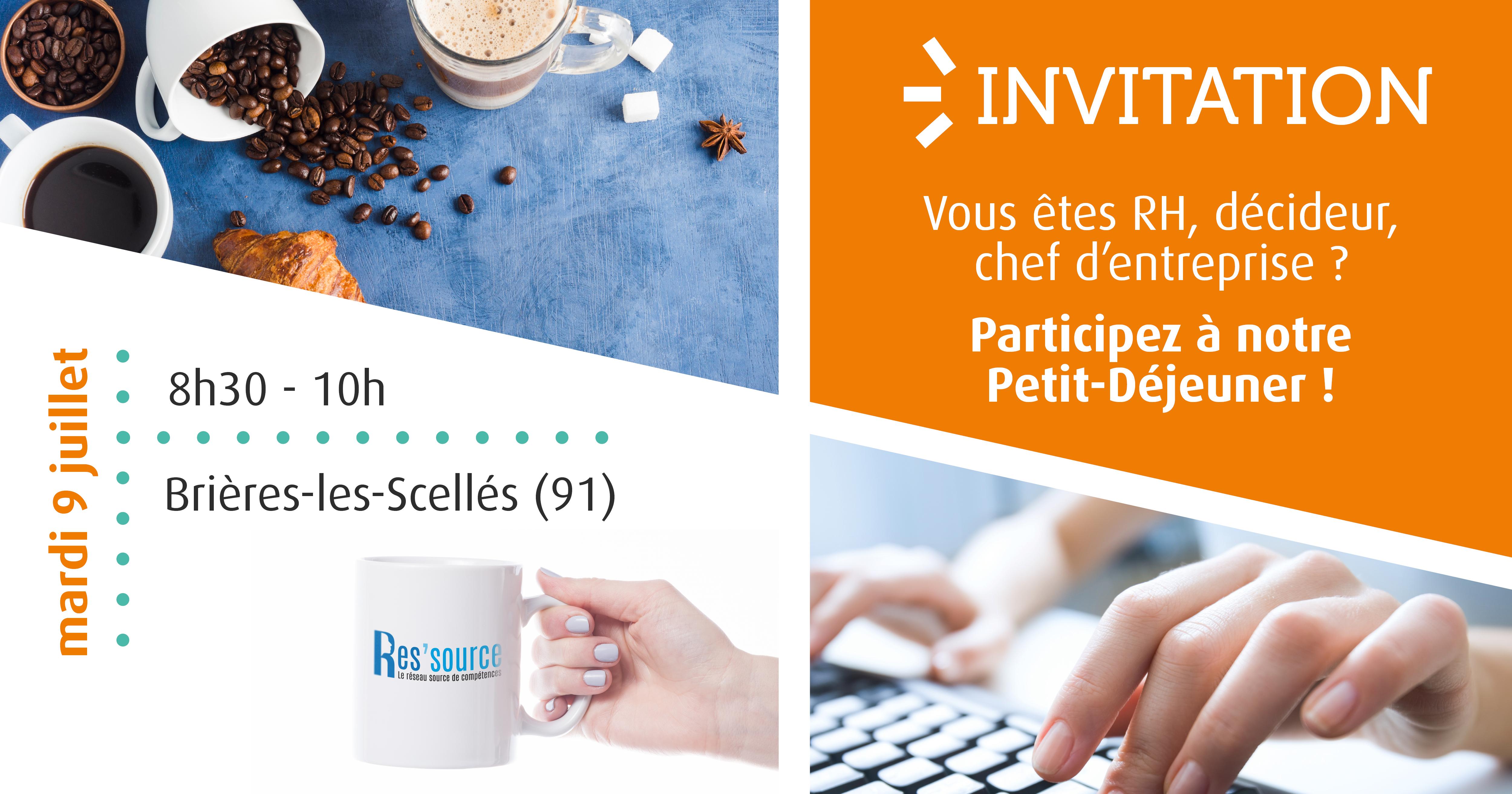 Ressource-Invitation-ptit-dej-9-juillet-Linkedin-event-Facebook-v2