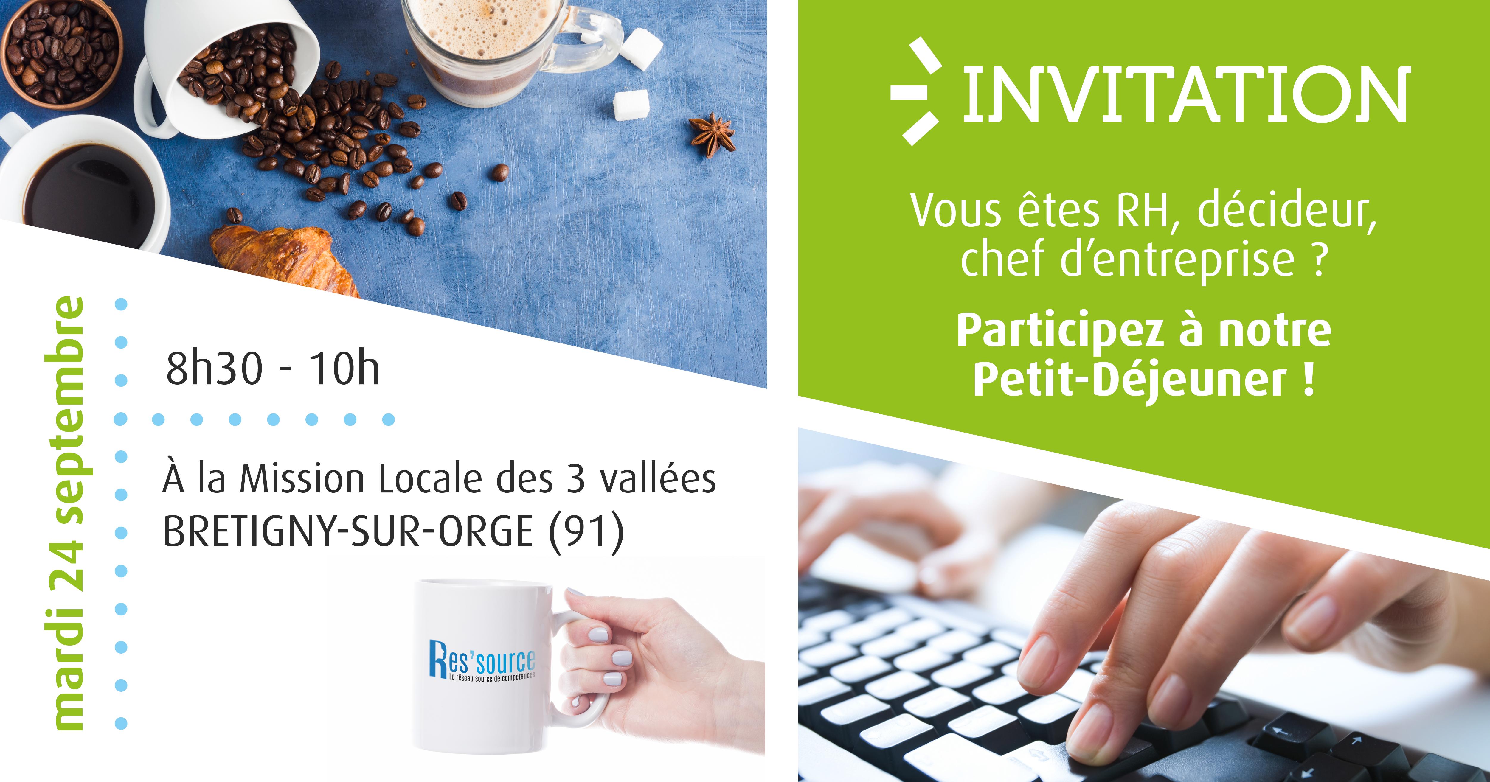 invitation-petit-dejeuner-essonne
